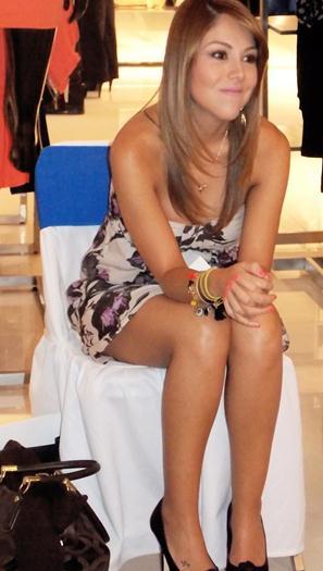 Ilean+Almaguer+sexy+varias+famosastv.net
