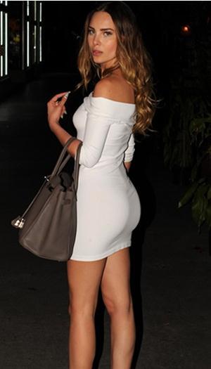 Belinda+En+Varias+Fotitos+Hot+voyeurmix.net