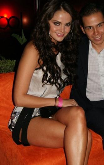 Marisol+Gonzalez+Minivestidos+Piernotas+voyeurmix.net