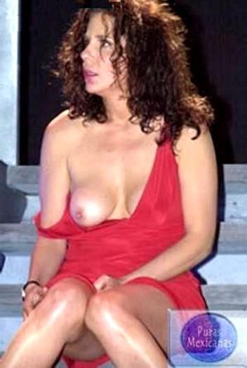 Camille y fotos porno