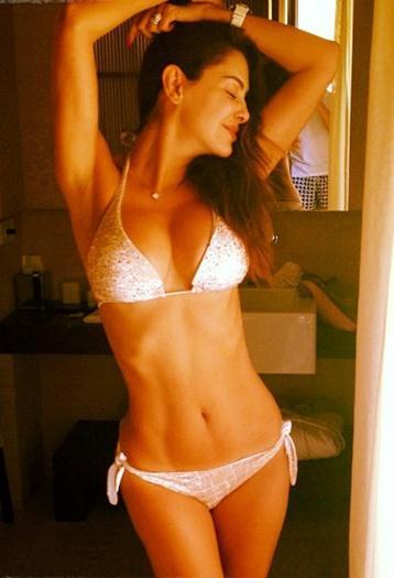 Ninel+Conde+En+Bikini+y+Mas+Nuevas+Fotos+Personales+voyeurmix.net