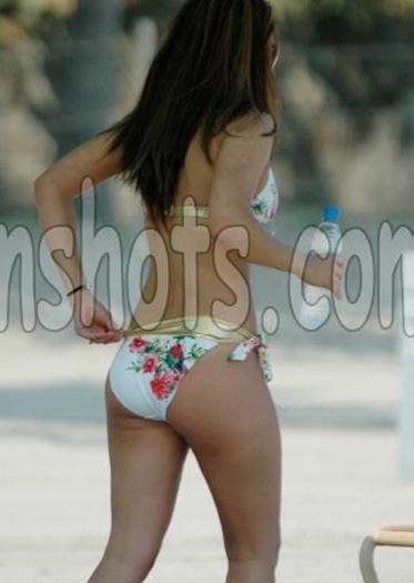 Sherlyn+Culito+En+Bikini+voyeurmix.net