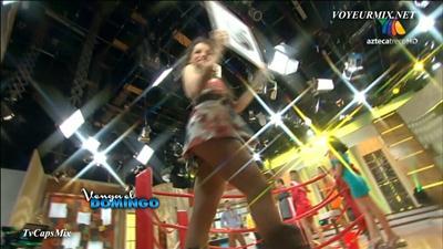 Ballet.VLD.Nuevos.Upskirts.HDTV.mp4_snapshot_02.29_[2017.07.05_15.33.04]