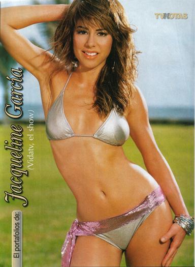 Jacqueline+Garcia+En+Bikini+Para+Revista+Tvnotas+voyeurmix.net