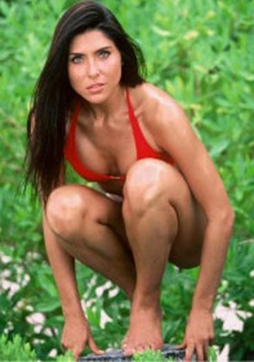 Lorena+Meritano+Super+Hot+voyeurmix.net