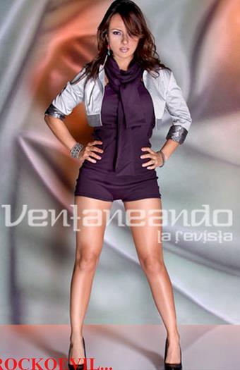 Julieta+Grajales+En+Revista+VentaneandoVoyeurmix.net