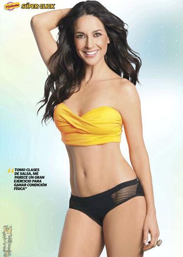 Susana+Gonzalez+Sexy+Para+TVyNovelas+voyeurmix.net
