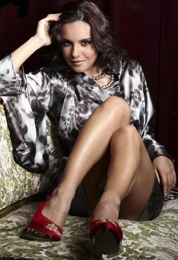 Tania+Rincon+Sexy+Conductora+Fox+Sports+Y+VLA+voyeurmix.net