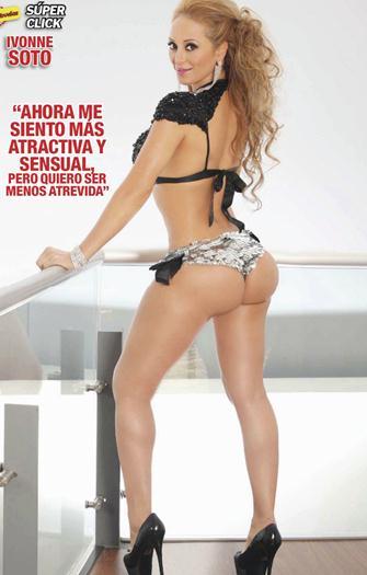 Ivonne+Soto+En+Revista+TvyNovelas+Extras+voyeurmix.net