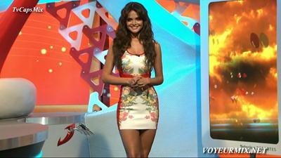 Marisol.Gonzalez.MercedesAguirre.Nahima.HDTV.mpg_snapshot_00.10_2013.03.25_16.41.13_123_149lo