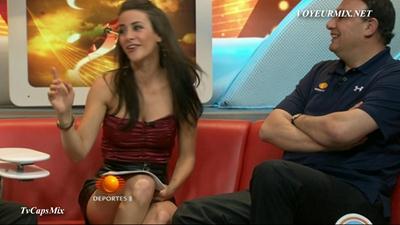 Marisol.Gonzalez.MercedesAguirre.Nahima.HDTV.mpg_snapshot_00.44_2013.03.25_16.42.16_123_544lo