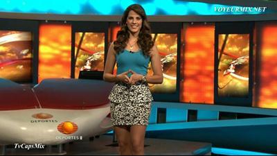 Marisol.Gonzalez.MercedesAguirre.Nahima.HDTV.mpg_snapshot_00.48_2013.03.25_16.42.26_123_69lo