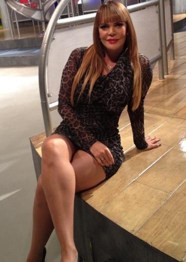 Aline+Hernandez+Nuevas+Fotos+Personales+voyeurmix.net