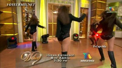 Ballet.VLD.Qlitos.Bodys.Negros.HDTV.mp4_snapshot_00.24_2013.04.05_17.08.00_123_25lo