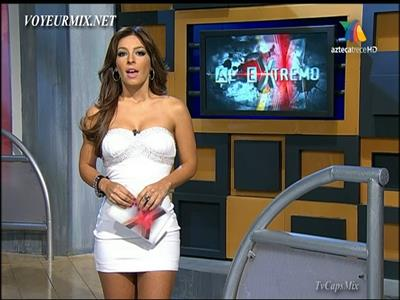 Al.Extremo.Agosto.2012.HDTV.mp4_snapshot_00.34_[2015.06.11_00.00.34]