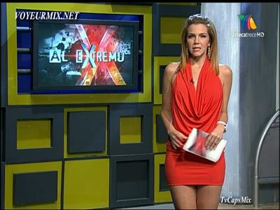 Al.Extremo.Agosto.2012.HDTV.mp4_snapshot_01.11_[2015.06.11_00.01.14]
