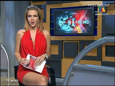 Al.Extremo.Agosto.2012.HDTV.mp4_snapshot_02.07_[2015.06.11_00.02.45]