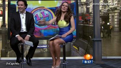 Jimena.alvarez.Ximena Navarrete.Martina.HDTV.mp4_snapshot_00.38_[2015.06.10_23.56.53]