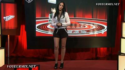 Cynthia.Urias.Minishorts.Piernotas.HDTV.mp4_snapshot_00.55_[2017.06.19_02.08.44]