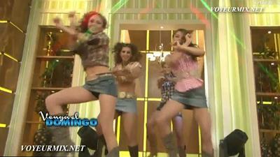 Ballet.VLD.Minifaldas.Upskirt.HDTV.mp4_snapshot_00.06_2012.09.26_18.25.40_123_187lo