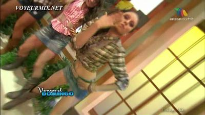 Ballet.VLD.Minifaldas.Upskirt.HDTV.mp4_snapshot_01.03_2012.09.26_18.27.48_123_390lo