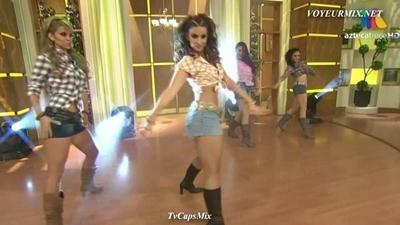 Ballet.VLD.Minifaldas.Upskirt.HDTV.mp4_snapshot_01.20_2012.09.26_18.28.31_123_128lo