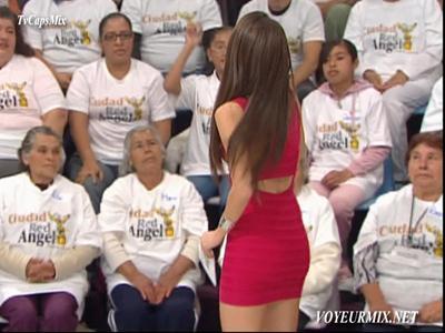 Cynthia.Rodríguez.Microvstido.Rojo.Qlazo.De.Perfil.HDTV.mp4_snapshot_01.46_[2015.05.19_21.22.15]