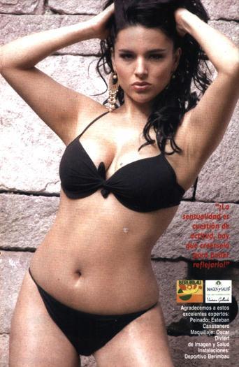 Mariana+Ríos+Sexy+En+Bikini+Voyeurmix.net