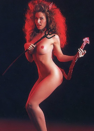Gloria Trevy Upskirt Nude Girl Cute Cina