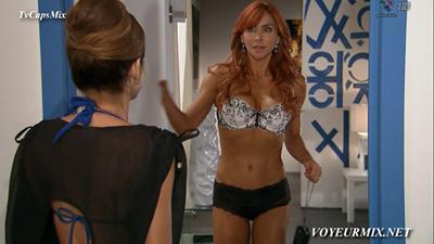 Adriana.Fonseca.Sexy.Bikiniy.Mas.HDTV.mp4_snapshot_00.17_[2014.12.16_01.48.13]