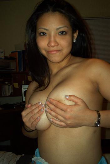 Asiatica+Tetona+Amateur+Teen+Porno-full.com