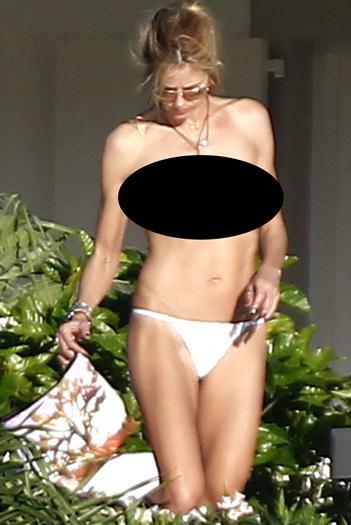 Heidi+Klum+Topless+St+Barts+Dic+2014+Sin+Censura+famosascelebshot.com