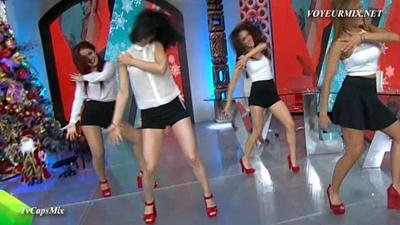 Ballet.VLA.Cortes.Jenny.Descuidos.HDTV.mp4_snapshot_02.57_[2015.01.08_00.27.58]