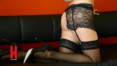 MarIa.Aura.Video.Sesion.H.de.Enero.2015.HD.mp4_snapshot_01.36_[2015.01.16_21.09.56]