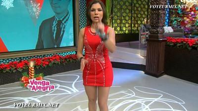 Tabata.Jalil.Buenisima.New.Rojo.HDTV.mp4_snapshot_00.06_[2015.01.03_16.51.16]