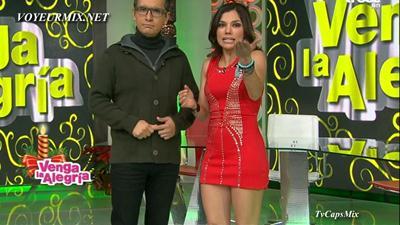 Tabata.Jalil.Buenisima.New.Rojo.HDTV.mp4_snapshot_00.33_[2015.01.03_16.51.57]
