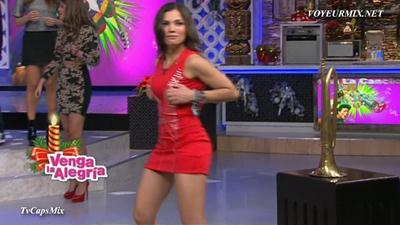 Tabata.Jalil.Buenisima.New.Rojo.HDTV.mp4_snapshot_02.33_[2015.01.03_16.56.04]