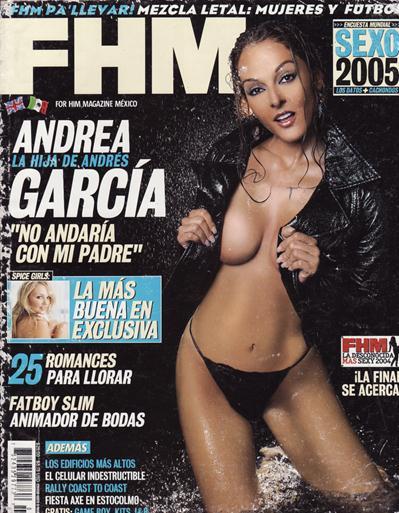 Andrea+Garcia+En+Revista+FHM+Clasica+famosascelebshot.com