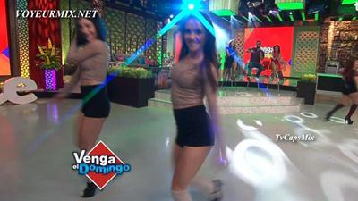 Ballet.VLA.Microshorts.Negros.F.HDTV.mp4_snapshot_00.23_[2015.02.09_20.15.49]