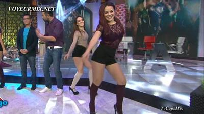 Ballet.VLA.Microshorts.Negros.F.HDTV.mp4_snapshot_01.07_[2015.02.09_20.17.07]