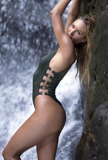 Candice-Swanepoel--VS-Swim-Special-2015--voyeurmix.net