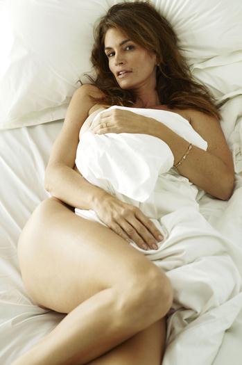Cindy+Crawford+Milf+Desnuda+y+Sin+Photoshop+famosascelebshot.com