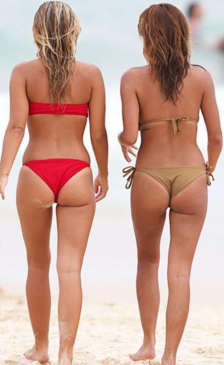 Devin+Brugman+y+Natasha+Oakley+Riquisimas+En+Bikini+famosascelebshot.com