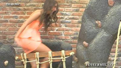 Marijo.Castro.Minifalda.Upskirt.Bikini.HDTV.mp4_snapshot_00.11_[2015.02.06_02.37.16]