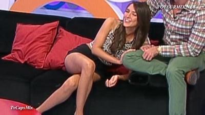 Regina.Murguia.Marijo.Castro.Sexys.Piernitas.HDTV.mp4_snapshot_01.59_[2015.02.24_19.49.03]