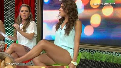 Tania.Rincon.New.Minishort.Piernotas.HDTV.mp4_snapshot_01.35_[2015.02.18_18.52.59]