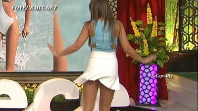 Vanessa.Tabata.Jenny.Marinita.Hot.HDTV.mp4_snapshot_00.24_[2015.02.03_23.40.31]