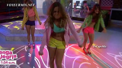 Ballet.VLA..Piernotas.Shorts.Multi.Color.HDTV.mp4_snapshot_00.22_[2015.03.24_23.30.29]