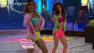Ballet.VLA..Piernotas.Shorts.Multi.Color.HDTV.mp4_snapshot_00.32_[2015.03.24_23.31.01]
