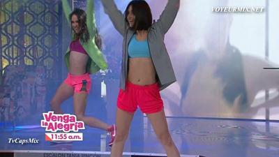Ballet.VLA..Piernotas.Shorts.Multi.Color.HDTV.mp4_snapshot_01.21_[2015.03.24_23.32.38]